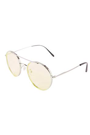 Point Tint Sunglasses