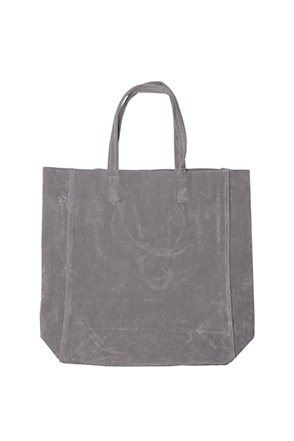 Classic Single Tone Tote Bag